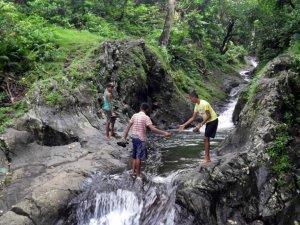 Taveuni 5